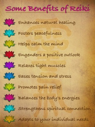 cropped-benefits-of-reiki.jpg